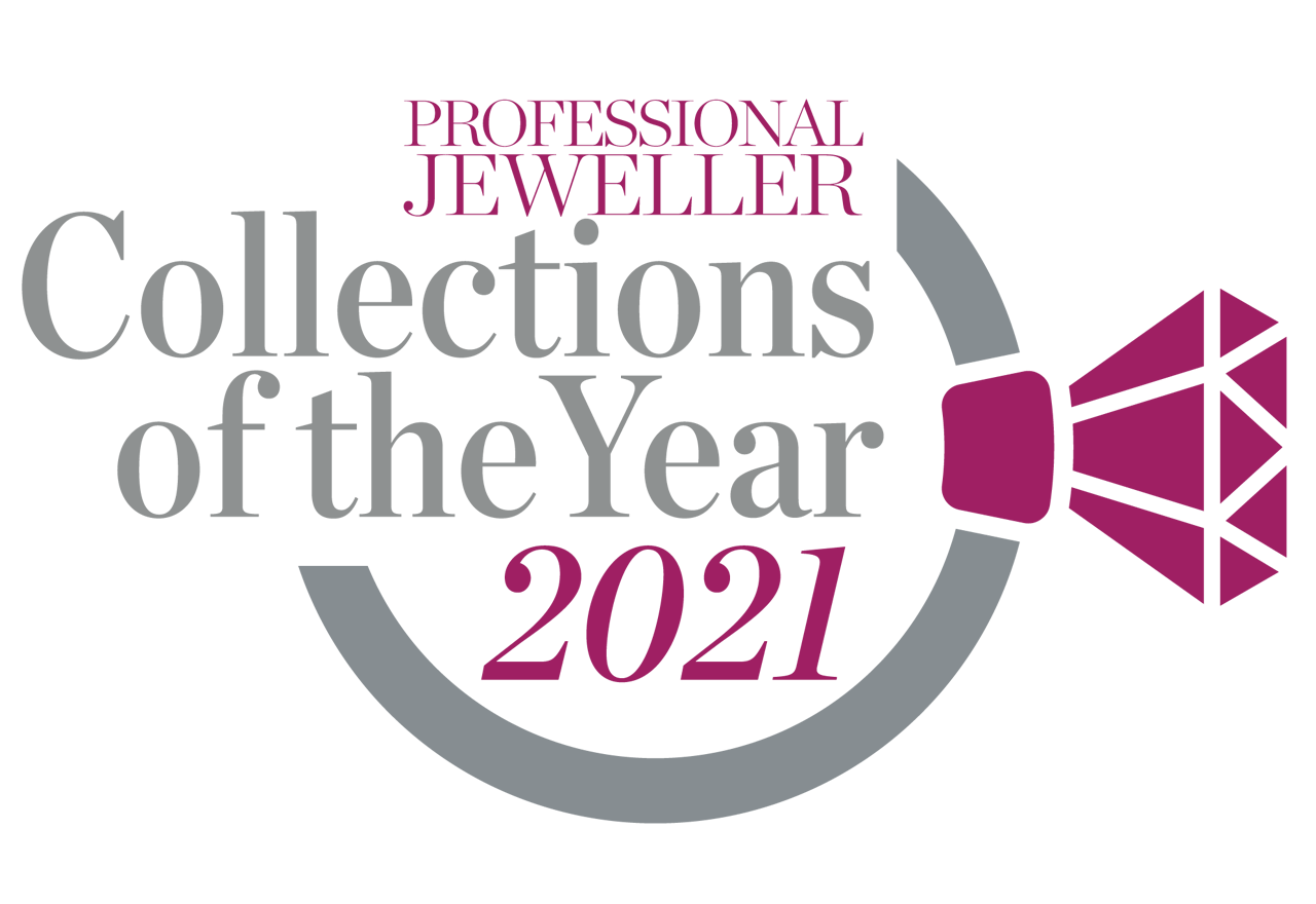 BREAKING NEWS: Put forward your picks for PJ's 2021 Collections of the Year now