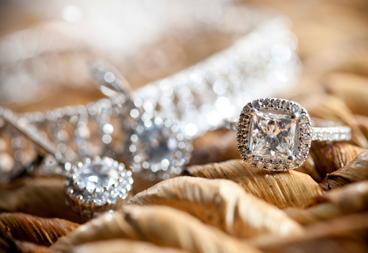 Advertising Standards Authority rules jewellers must provide 'clarity' over diamond origins